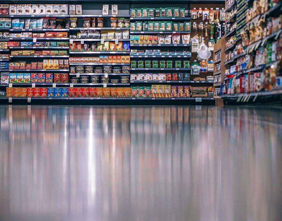 ganzheitliche Ernnährungsberatung-Ernärhungsblog-Was soll ich essen?