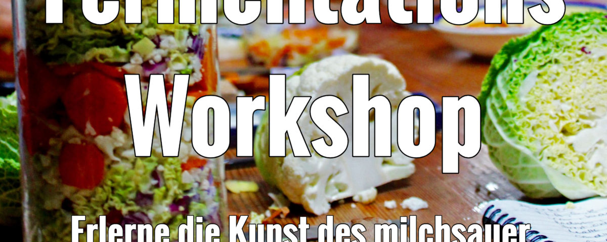 mehrGesundheit-Gesundheits-und-Lebensberatung-Fermentation-München