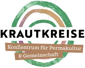 Permakultur-Workshops-Veranstaltungen