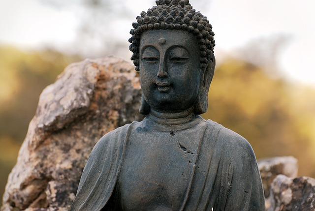 Meditation-Achtsamkeit-Coaching