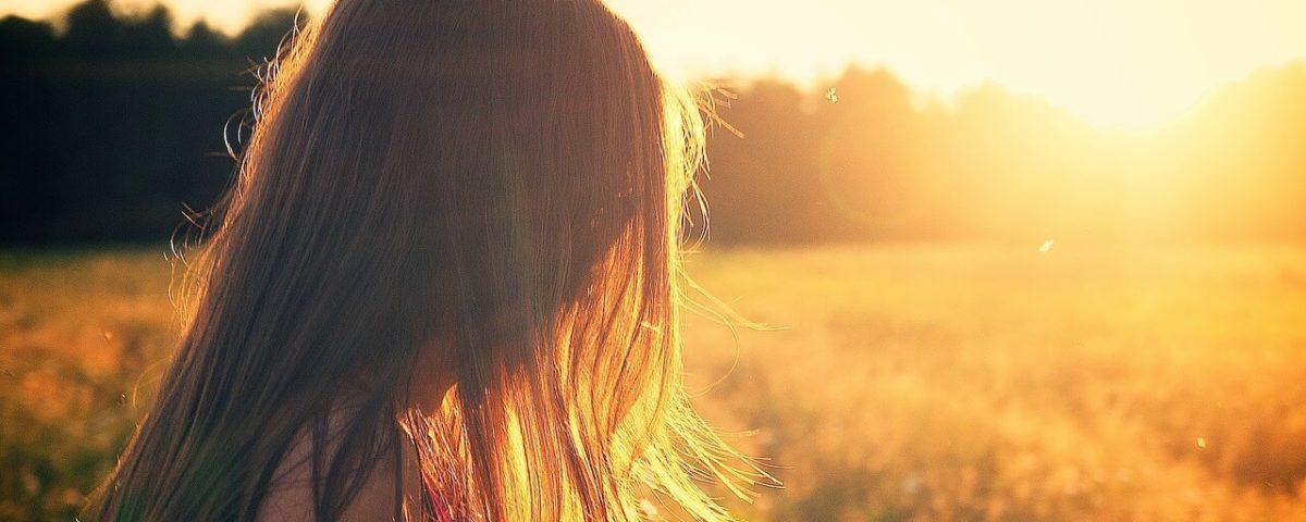 Brauchen wir Vitamin D zusätzlich zur Sonne?