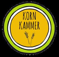 Kornkammer-Partner-mehrGesundheit