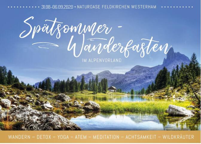 Wanderfasten-2020-mehrGesundheit