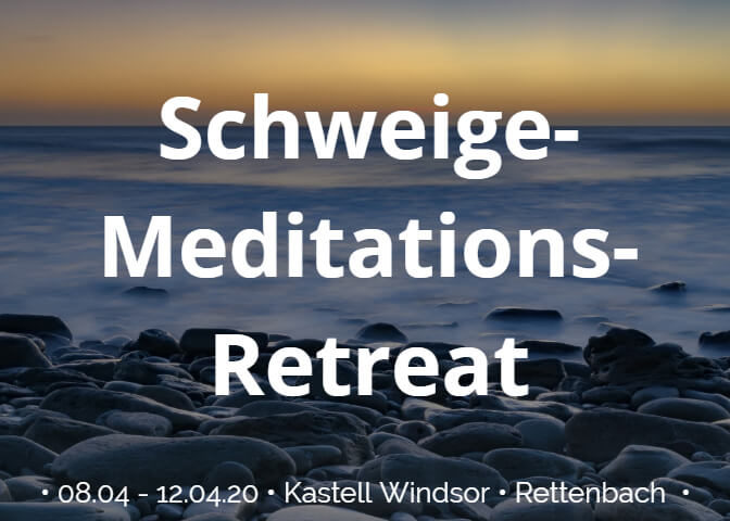 Schweigen-Meditieren-Achtsamkeit-Retreats-Philip Kunisch