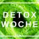 Detox für Körper, Geist & Seele